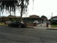 160 South 18th Street Montebello CA, 90640