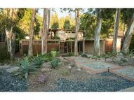 4736 Williams Avenue La Verne CA, 91750