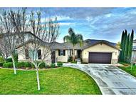 27817 Lake Ridge Drive Sun City CA, 92585