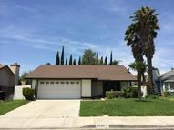 3099 Tamarack Way Jurupa Valley CA, 91752