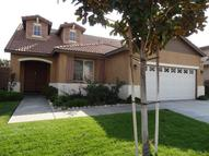 15861 Allison Way Fontana CA, 92336