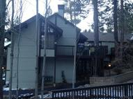 41935 Switzerland Drive Big Bear Lake CA, 92315
