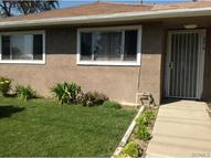 3319 West 190th Street Torrance CA, 90504