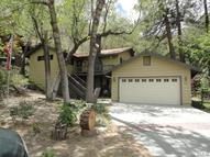 681 Oriole Road Wrightwood CA, 92397