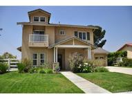 13841 Eldridge Avenue Sylmar CA, 91342