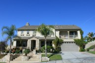 6508 Emmerton Lane Highland CA, 92346