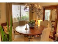 48 Corniche Drive Dana Point CA, 92629