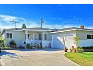 3124 West 178th Street Torrance CA, 90504