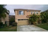 268 East 49th Street San Bernardino CA, 92404