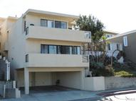 468 Rosecrans Avenue Manhattan Beach CA, 90266