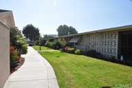 1533 Merion Way Seal Beach CA, 90740