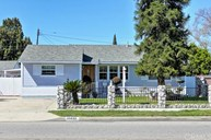 11433 Fairford Avenue Norwalk CA, 90650