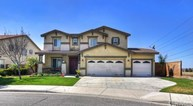 15225 Clearspring Lane Fontana CA, 92336