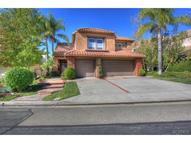 21 Lawnridge Trabuco Canyon CA, 92679