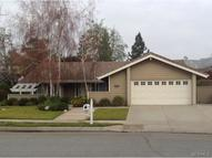 6145 East Mabury Avenue Orange CA, 92867