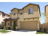 396 South Tarifa Court La Habra CA, 90631