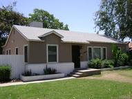 3171 North Sierra Way San Bernardino CA, 92405