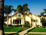 4029 Pine Avenue Long Beach CA, 90807