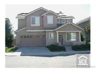 22 Carrelage Avenue Foothill Ranch CA, 92610