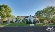 80651 Apricot Lane Indio CA, 92201