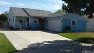15532 Elmcroft Avenue Norwalk CA, 90650
