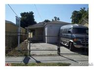9427 Croesus Avenue Los Angeles CA, 90002