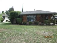 419 Fairview Madera CA, 93637