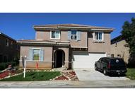 37746 Brutus Way Beaumont CA, 92223