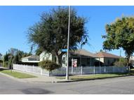 182 Jaymills Avenue Long Beach CA, 90805