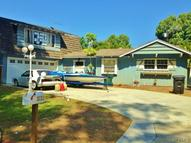 8151 Catalina Avenue Whittier CA, 90602