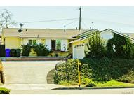 10874 Kane Avenue Whittier CA, 90604
