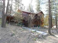 320 West Rainbow Boulevard Big Bear City CA, 92314