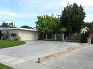 7506 Kelvin Avenue Winnetka CA, 91306
