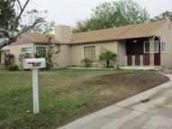 532 West 25th Street San Bernardino CA, 92405