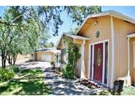 31829 Mountain Lane North Fork CA, 93643
