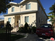 347 East 59th Place Los Angeles CA, 90003