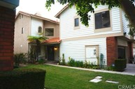 2137 Dublin Lane Diamond Bar CA, 91765