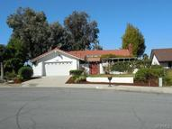 20403 Gernside Walnut CA, 91789