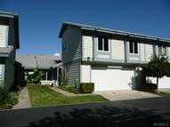 2025 Shannon Court Diamond Bar CA, 91765