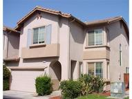 4417 Lakeview Court Riverside CA, 92505