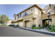 5022 East Piccadilly Place Orange CA, 92867