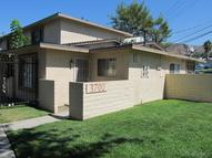 3700 Mountain Avenue San Bernardino CA, 92404