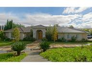 5876 Via Susana Riverside CA, 92506