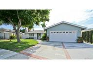 14341 Mariner Lane Westminster CA, 92683