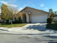 1239 Galileo Way San Jacinto CA, 92583