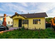 2448 Sale Place Huntington Park CA, 90255