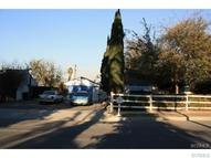 13421 Alanwood Road La Puente CA, 91746
