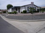 602 Roadrunner Way Perris CA, 92570
