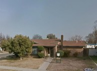 942 North West Tulare CA, 93274