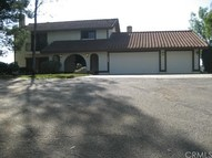 17975 Twin Lakes Drive Riverside CA, 92508